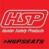 Hunter Safety Products Icon