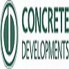 ConcreteDevelopments Icon