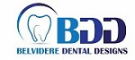 Belvidere Dental Designs Icon