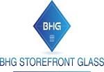 BHG Storefront Glass Icon