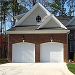 Garage Door Repair in Lexington MA