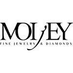 Moijey Fine Jewelry & Diamonds