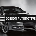 Jobson Automotive Icon