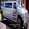 Mr Hummer Limo Hire Icon