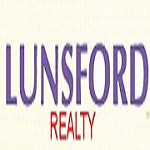 Lunsford Realty