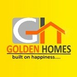 Golden Homes - Real Estate