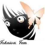 Johnson Jem Icon