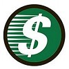 CashMax Icon