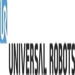 Universal Roborts Icon