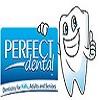Perfect Dental - Attleboro Icon