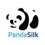 Panda Silk Icon