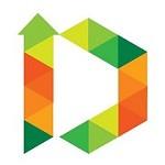 Dlinkers - Digital Marketing & Consultancy Icon