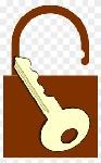 Lockline Locksmiths Icon
