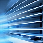 Noel's Air Conditioning Icon