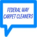 Federal Way Carpet Cleaners