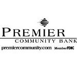 Premier Community Bank Icon
