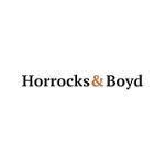 Horrocks & Boyd Icon