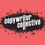 Copywriter Collective Icon