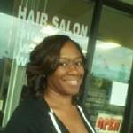 Precious Hair Care @ Really Raw Icon