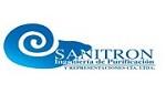sanitronec Icon