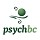 PsychBC Icon