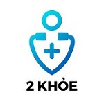 2khoe Icon