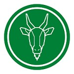 All About Goats Icon