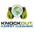 Knockout Carpet Cleaning Icon