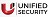 Unified Security Group  Pty Ltd Icon