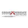 Sound X Perience Icon