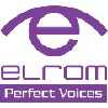 Perfect Voices Icon