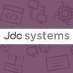 JDC Systems Innovations Inc Icon
