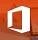 I-OfficeOffice Icon
