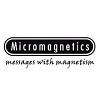 Micromagnetics Ltd Icon