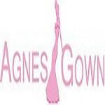 agnesgown.com Icon
