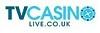 TVCasinoLive UK Icon