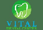 Vital Dental Center - Davie Icon