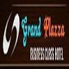 grand plaza business class hotel Icon