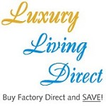 Luxury Living Direct Icon