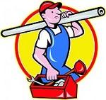Delta Plumbing Pros Icon