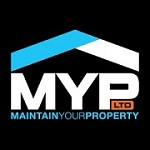 Maintain Your Property Icon