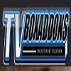 Tv Box Addons Rydox Limited Icon