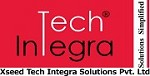 Tech Integra ERP