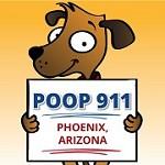 Phoenix POOP 911 Icon