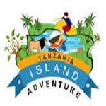 Tanzania Island Adventure Icon