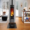 Quadrafire - Wood Heater, Fireplace & Stove Melbourne Icon