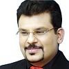 Rajat Nayar Icon