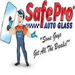 Chandler auto glass repair Icon