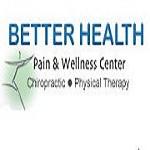 Better Health Pain & Wellness Center Icon