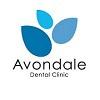 Avondale Dental Clinic Icon